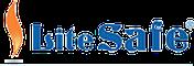 LiteSafe