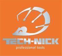 TECH-NICK