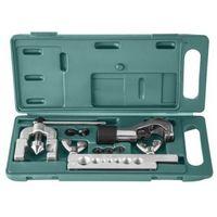 Специнструмент для трубопроводов и отопления