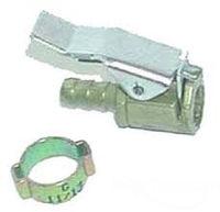 Расходники для компрессоров и пневмоинструмента