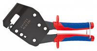 Клещи-просекатели KNIPEX для профиля KN-9042250