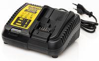 "Зарядное устройство ""DeWalt"" 10,8-18В DCB115-QW"