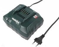 """Зарядное устройство """"METABO"""" ASC55 627044000"""